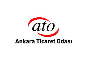 ato_logo_kullanim_alternatifleri
