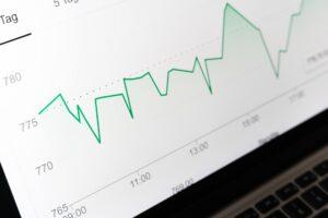 Yatırım Terimler Sözlüğü